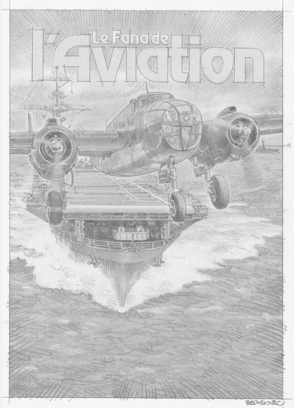 ILLUSTRATIONS du FANA de L'AVIATION. - Page 9 Doolit10