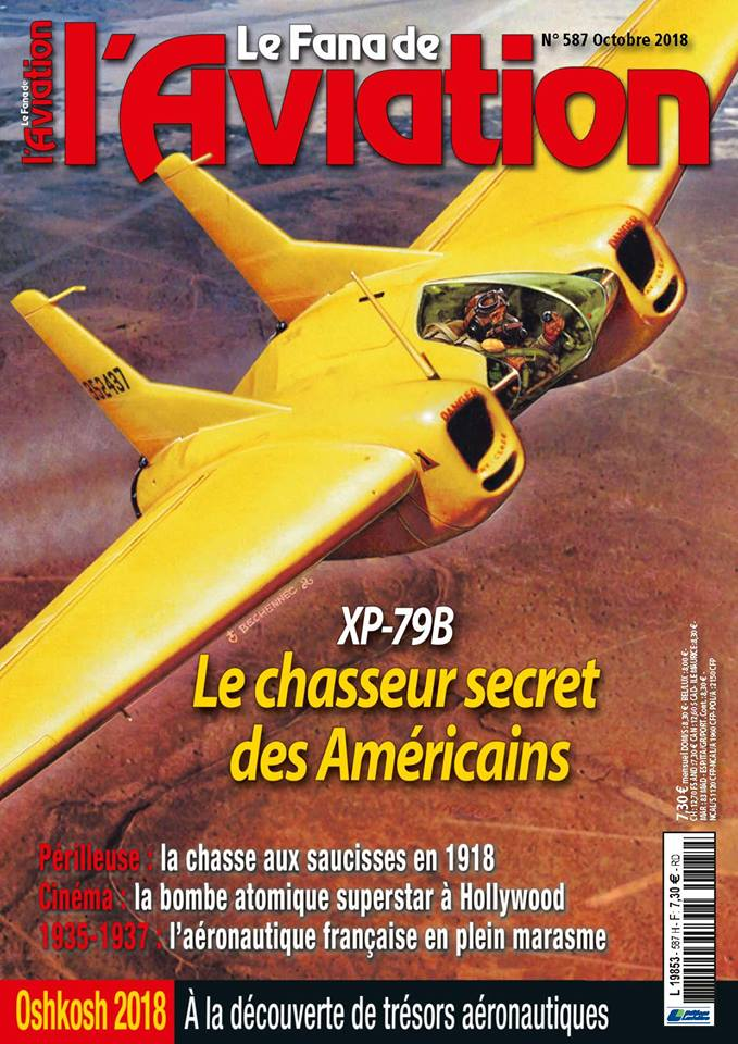ILLUSTRATIONS du FANA de L'AVIATION. - Page 7 Fana_x10