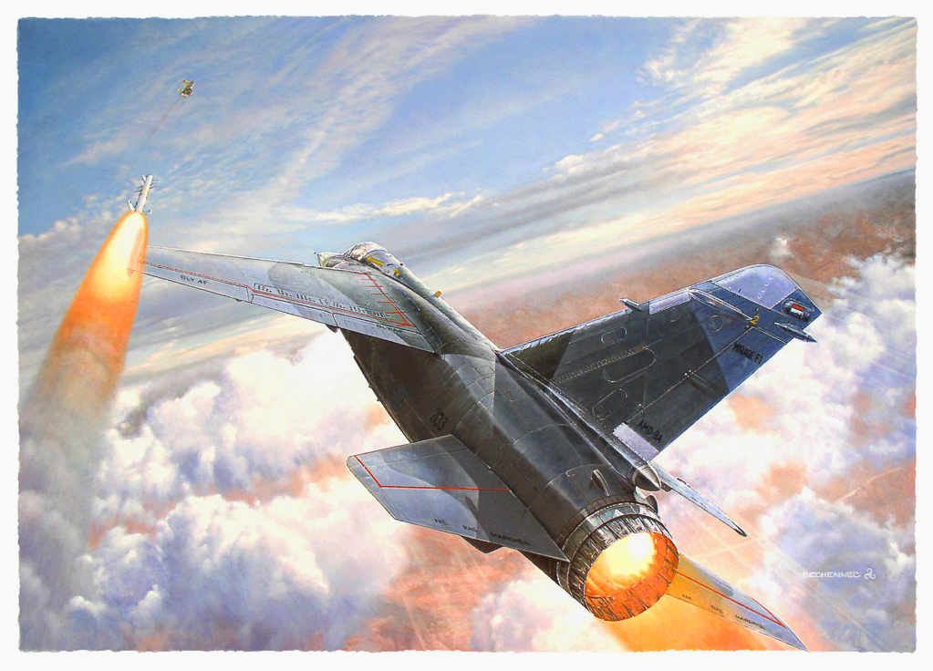 ILLUSTRATIONS MBDA - Page 5 Mirage12
