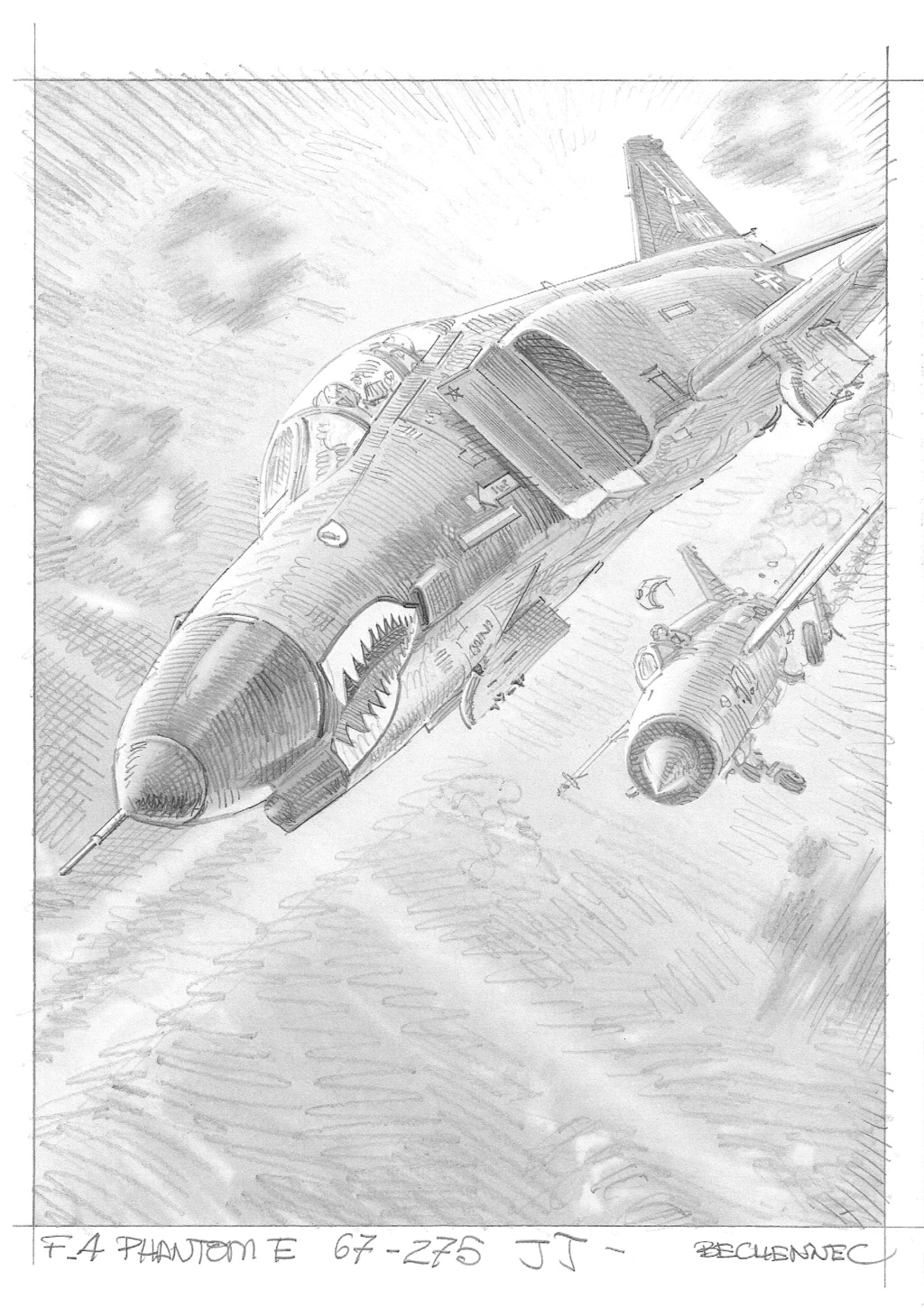 ILLUSTRATIONS du FANA de L'AVIATION. - Page 12 Phanto10