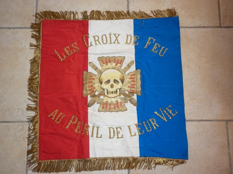 Croix de feu P1000112