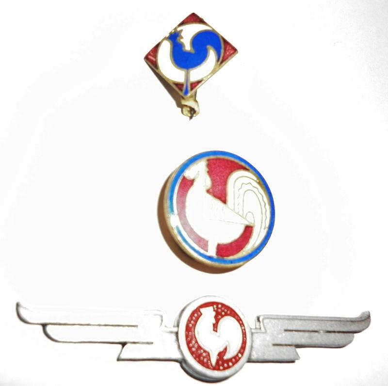 Croix de feu P1000116