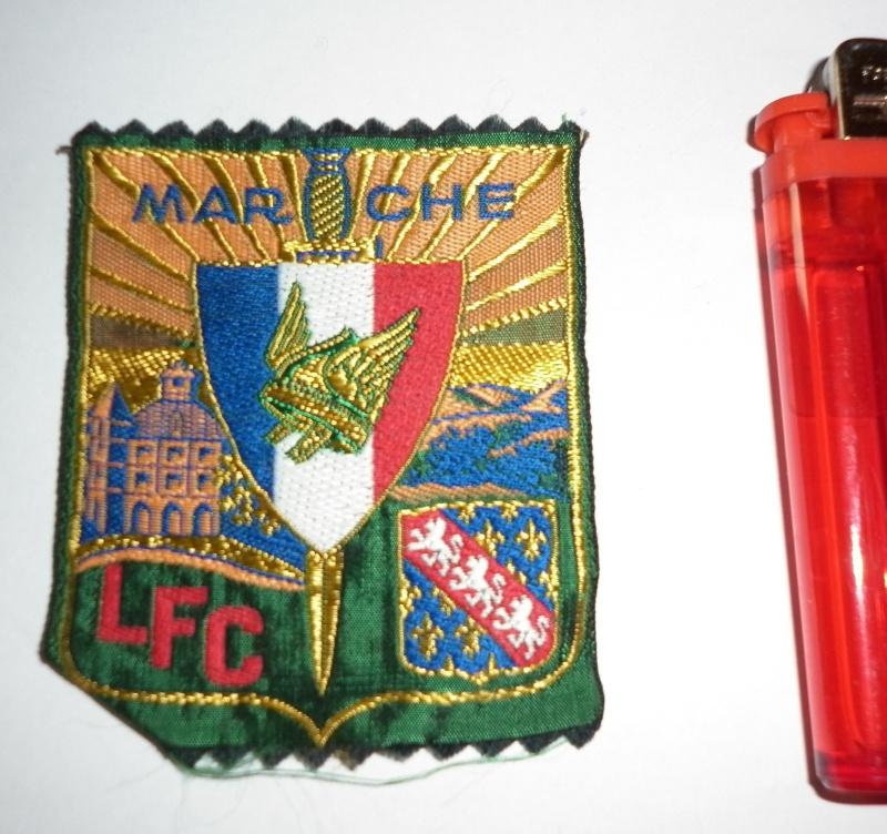 Croix de feu P1000117