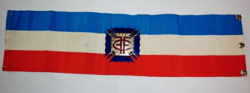 Croix de feu P1000211