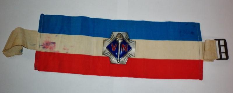 Croix de feu P1000212