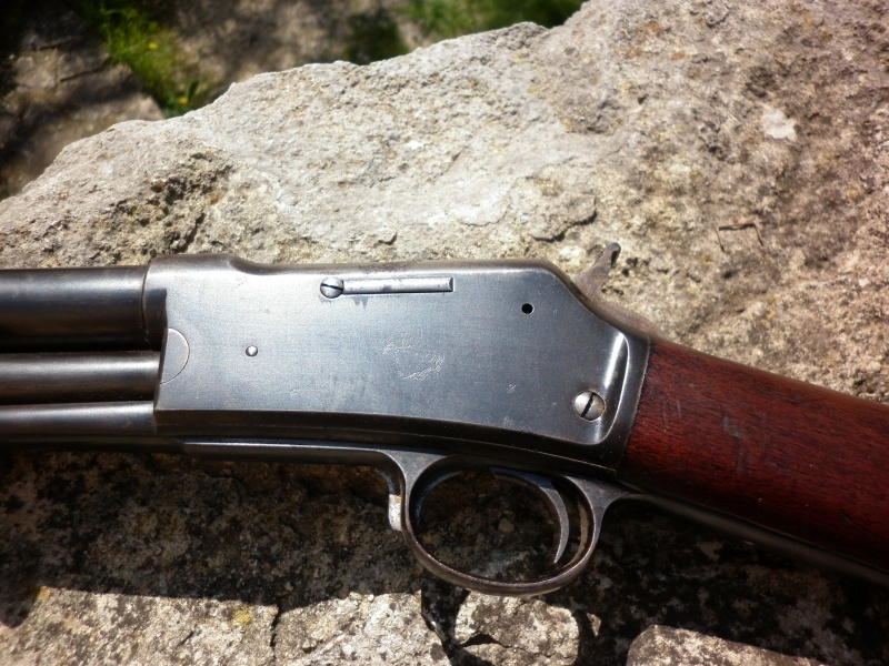 fusil colt lighning - Page 2 Rifle_10