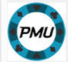 Contact Administrateur Pmu10