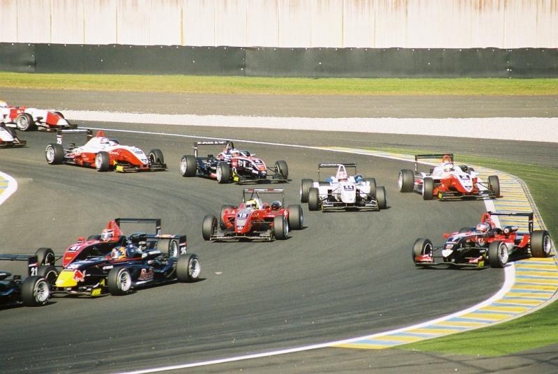 Challenge Photo Auto-Passions – Saison 2016 - Page 5 F1000010