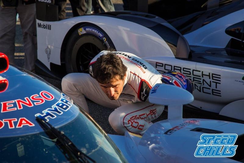 News WEC & Le Mans ... 2 - Page 4 Image10