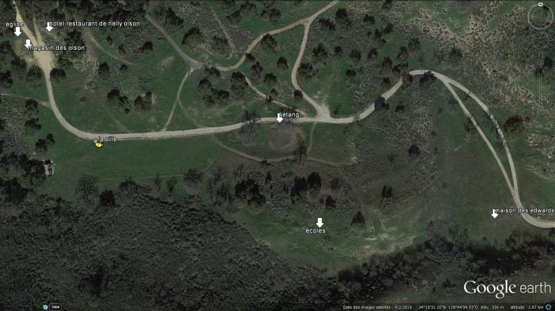 Lieux de tournage de La petite maison dans la prairie  X3h2ar19