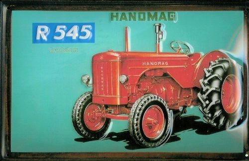 "Comptage en image ""thème automobile"" - Page 23 54510"