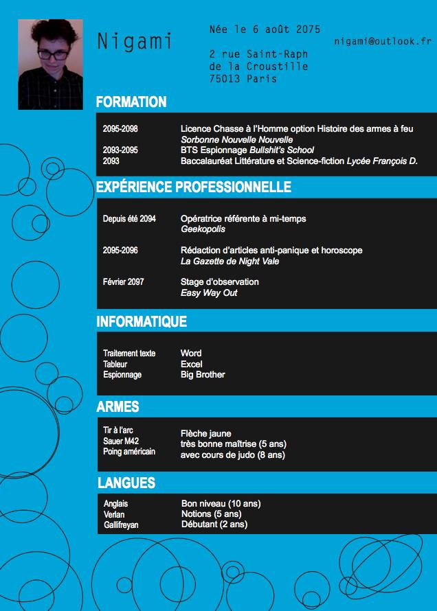 [Fan-CV] Nos CVs pour la Brigade Temporelle ! Captur11