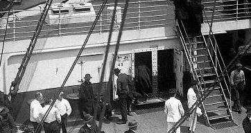 titanic - Titanic in scala 1:144 - Pagina 39 727310
