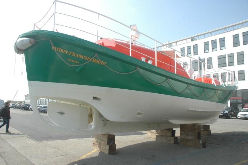 Brest 2016 00310