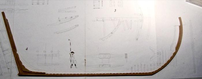 La Diligente au 1/36. Monographie de G. Delacroix Charpe11