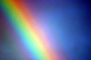 Un arc en ciel de rêve 98oevh10