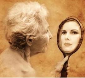 Pourquoi ce miroir? Tratam10