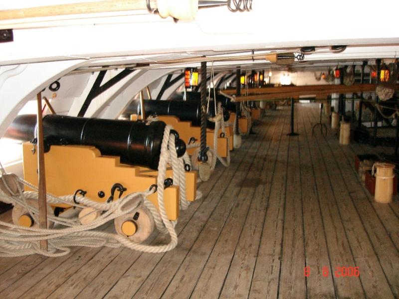 HMS VICTORY - Page 14 Dsc00710