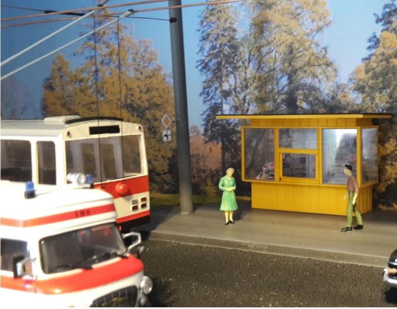 Eigenbau Schwerlastanhänger TL 20 und TL 12 Straßenwalze DW 10 und andere Fahrzeuge in 1 43 - Seite 4 Unbena11