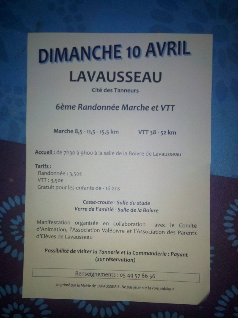 Lavausseau (86) 10 avril 2016 12941012