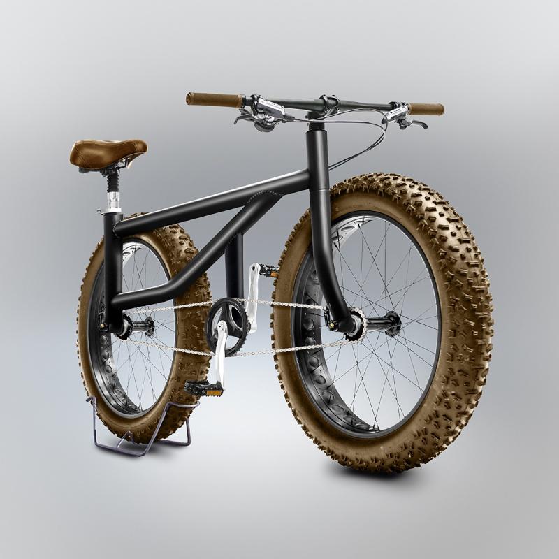 dessine moi un… vélo! 4dfb5f10