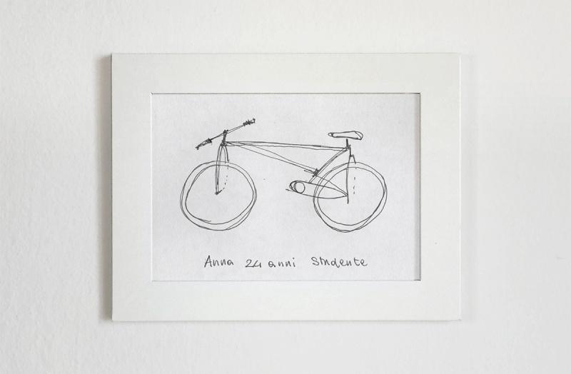 dessine moi un… vélo! 82f3ae10