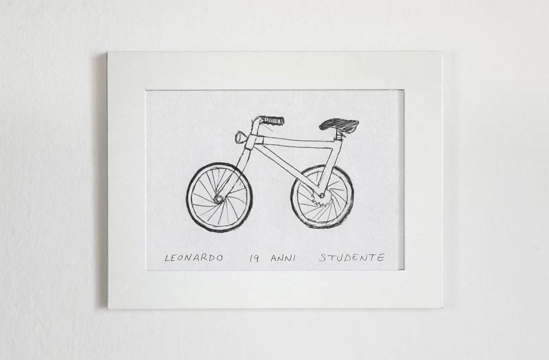 dessine moi un… vélo! 9f7a8310