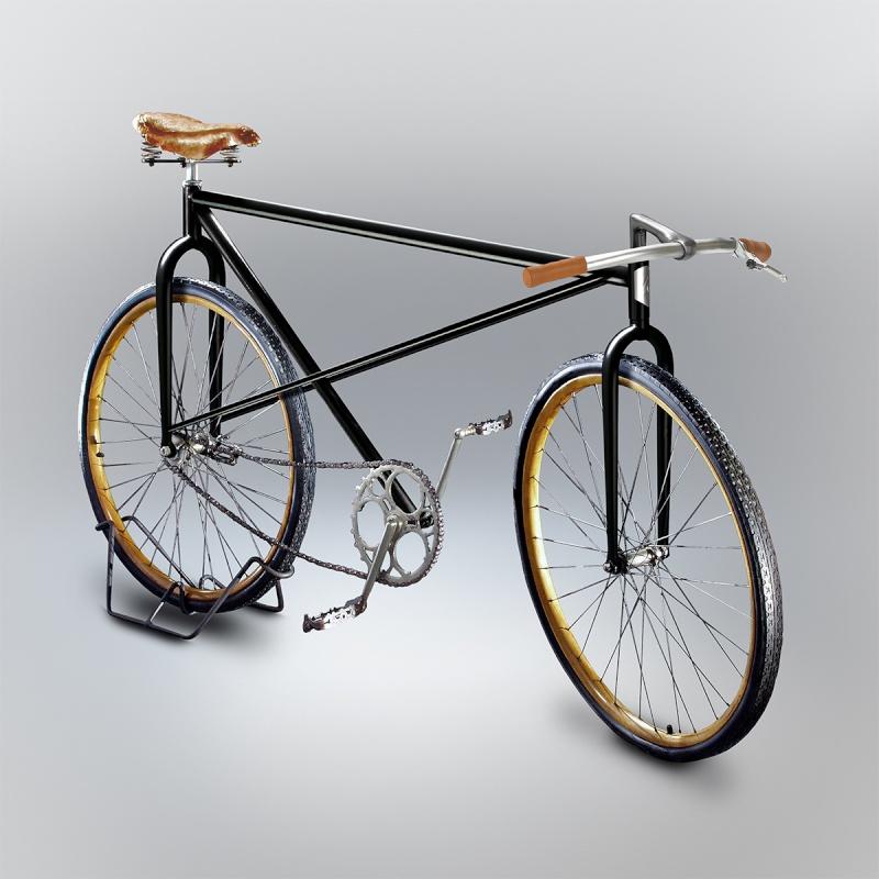 dessine moi un… vélo! A78a3910