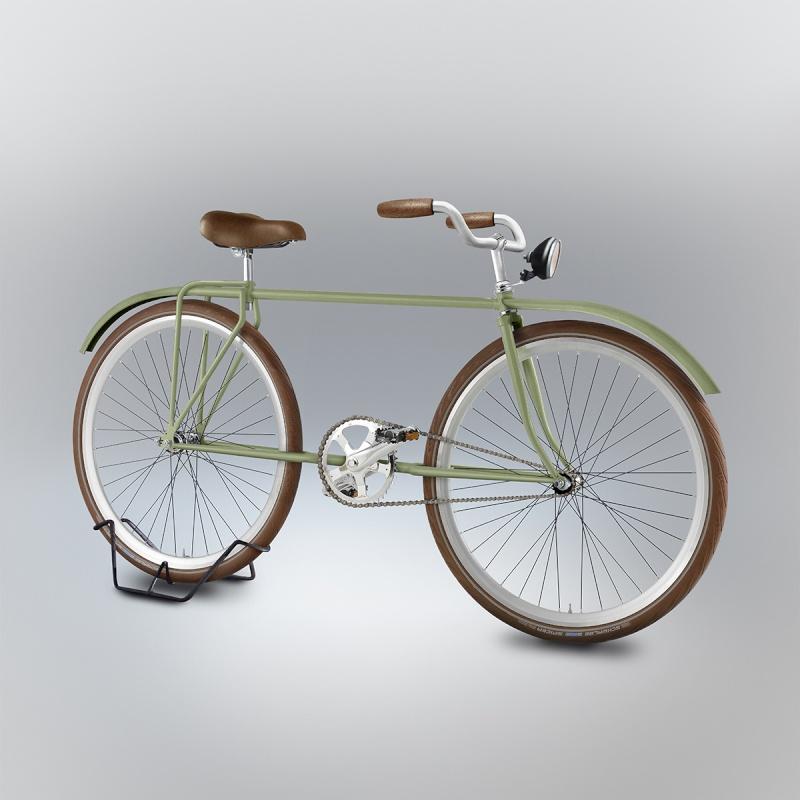 dessine moi un… vélo! Dce82310