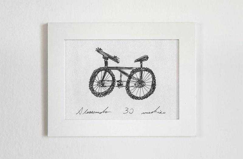 dessine moi un… vélo! Ee78d110