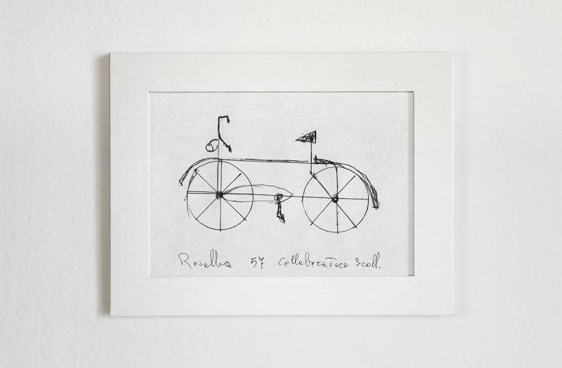 dessine moi un… vélo! F2a94a10