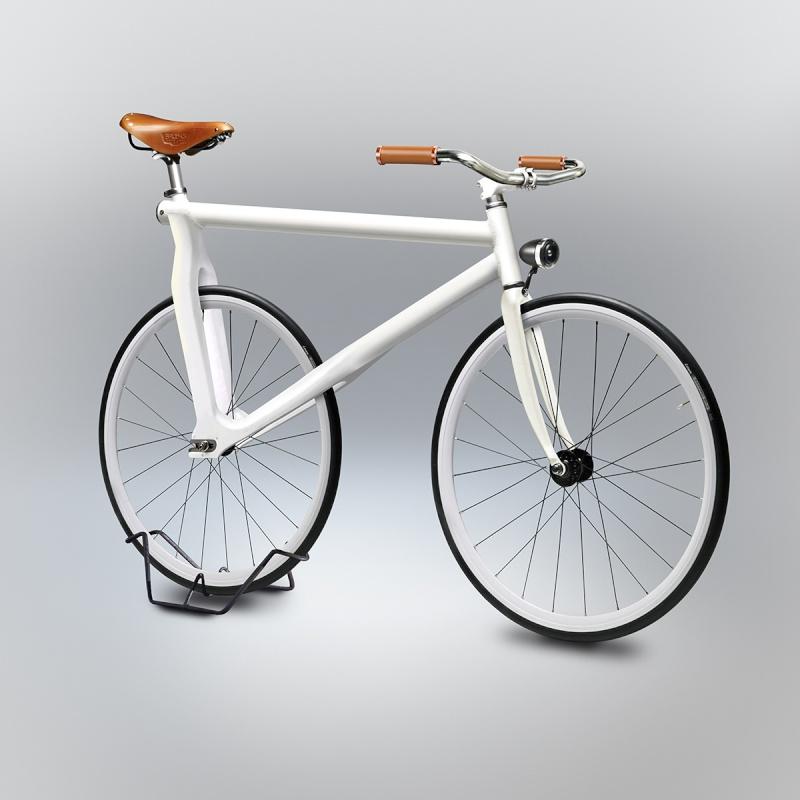 dessine moi un… vélo! Faca5e10