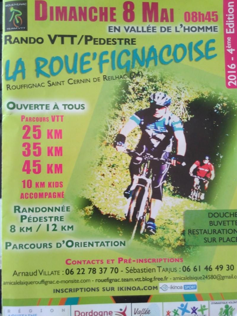 Rouffignac-Saint-Cernin-de-Reilhac (24) 8 mai 2016 Img_2011