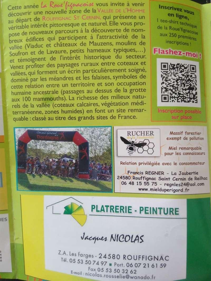 Rouffignac-Saint-Cernin-de-Reilhac (24) 8 mai 2016 Img_2012