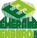 Enduro World Series – R3 Irlande - 15 mai 2016 Logo_w10
