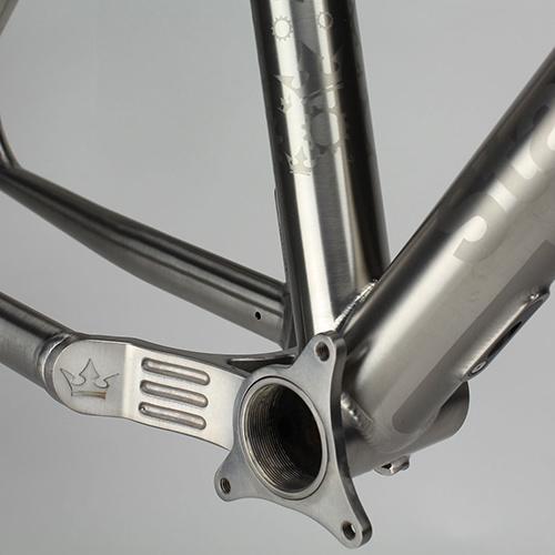Les vélos Stanton P4pb1310