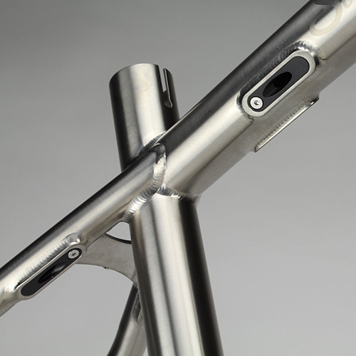 Les vélos Stanton P4pb1311
