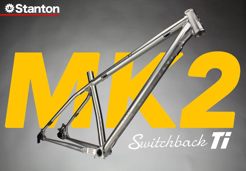 Les vélos Stanton P5pb1313