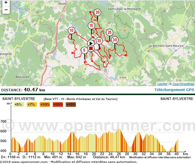 Base VTT - FCC des Monts d'Ambazac et Val du Taurion (87) Sans_t10