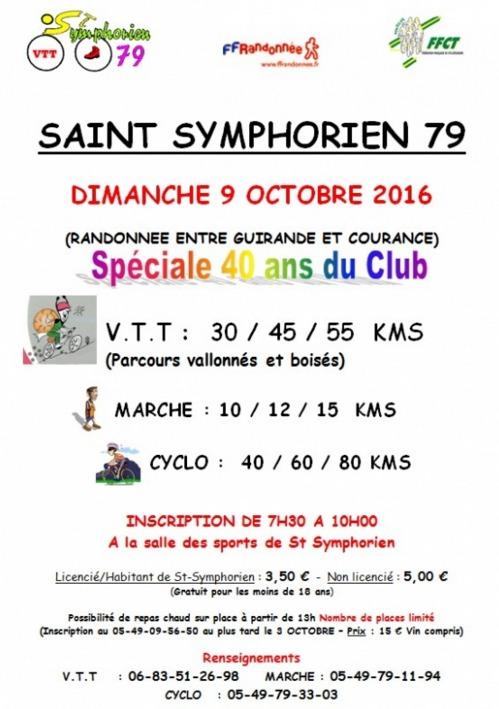 Saint-Symphorien (79) 9 octobre 2016 Screen11