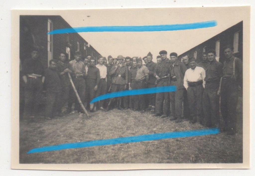 BIC Camp de Sarzeau (56) Camp_s10