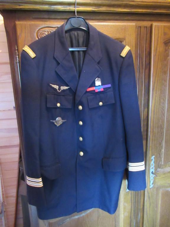 Aviation un lieutenant colonel Img_2413