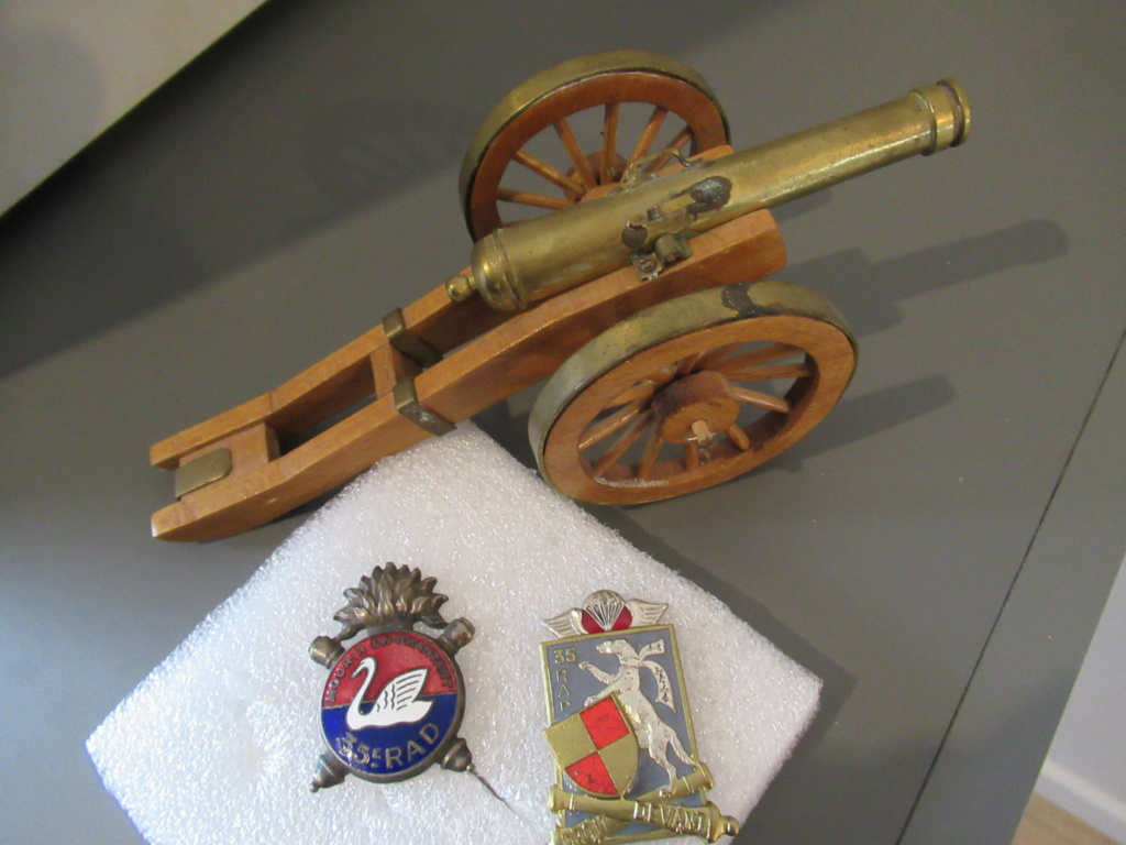 De l'artillerie en collection? Img_3751