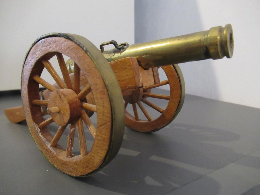 De l'artillerie en collection? Img_3753