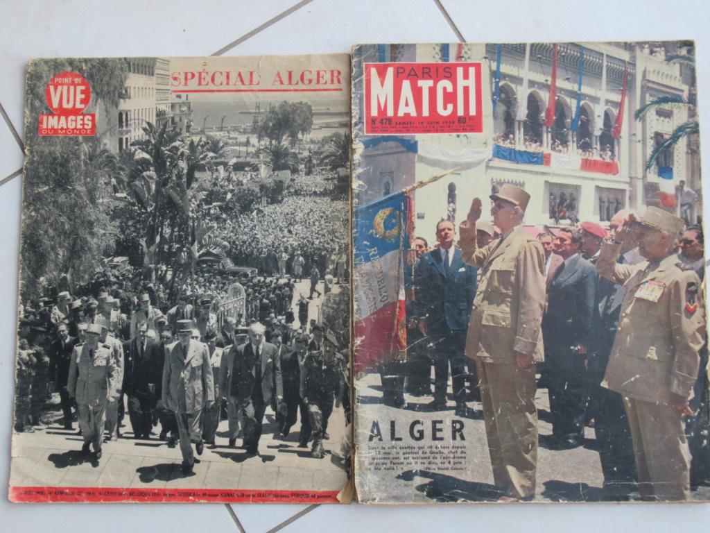 Voyage du Général en Algérie Img_3763