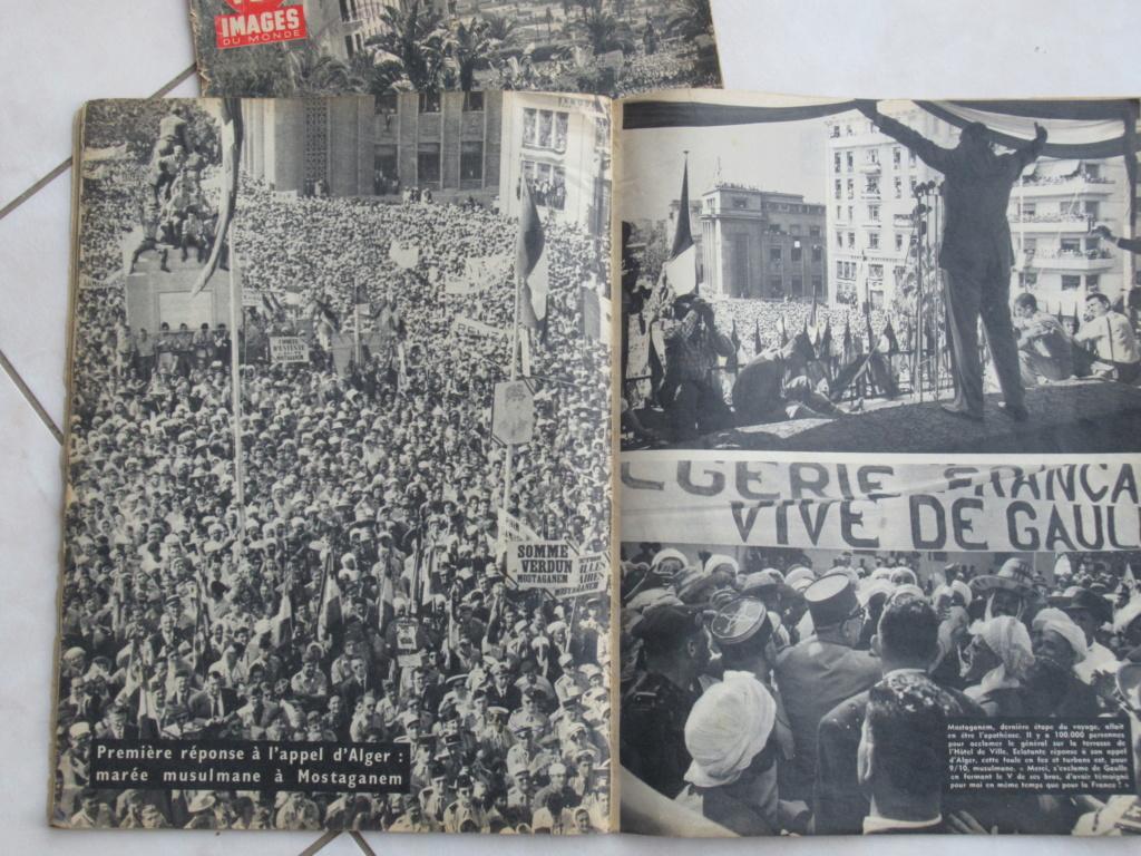 Voyage du Général en Algérie Img_3764
