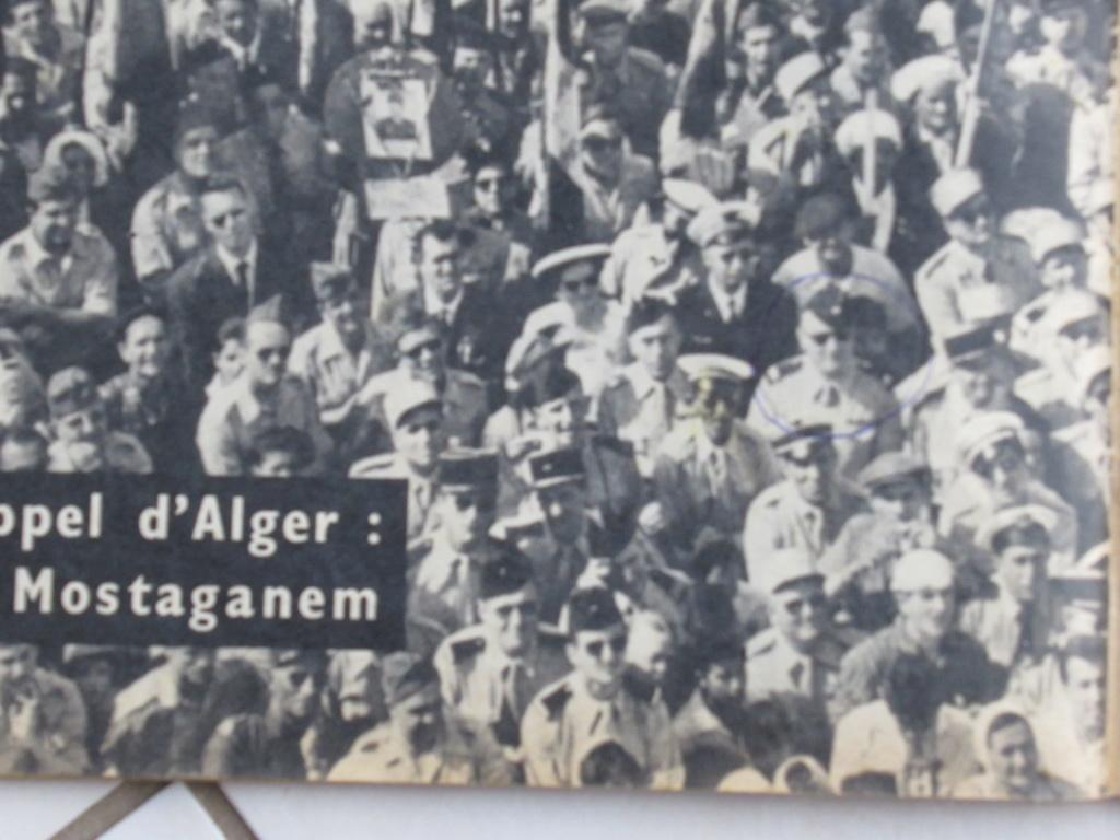 Voyage du Général en Algérie Img_3765