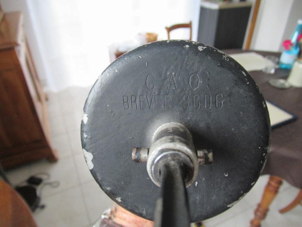 Un outil pour recherche de mines???? Img_3923