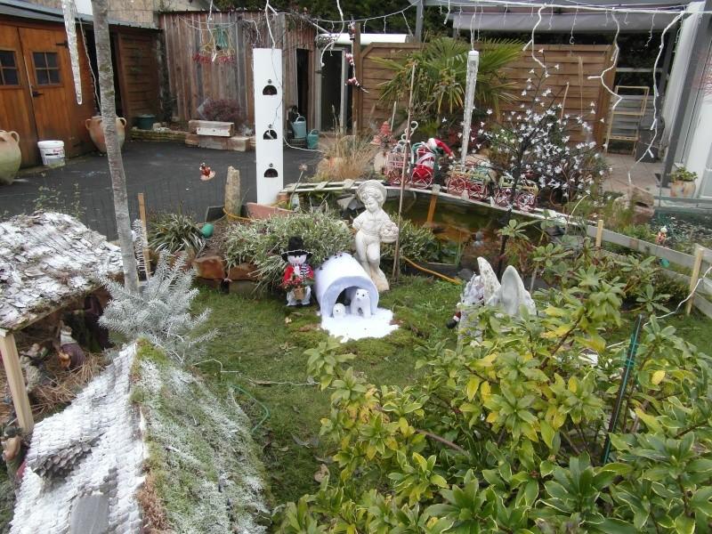 Pleucadeuc et ses crèches de Noël 2013 Sam_1317