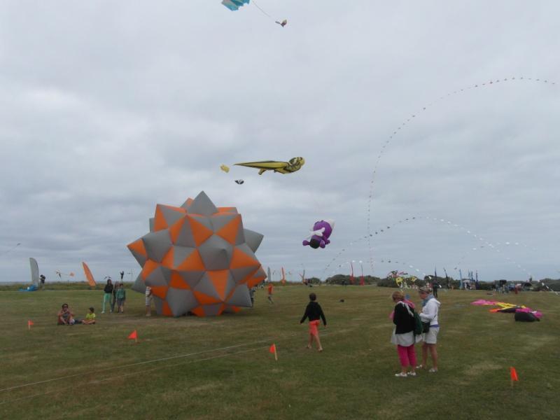 La fête du vent à Penvins (Sarzeau) Sam_3716